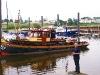 vaardag Jachthaven 2010 007