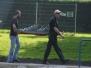 Vaardag Krefeld 25-09-2011