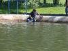 k-schaufahren-freibad-huls-070