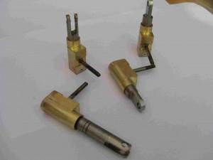 cilinderszuigers
